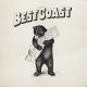 Escucha el cover de Best Coast a Fleetwood Mac