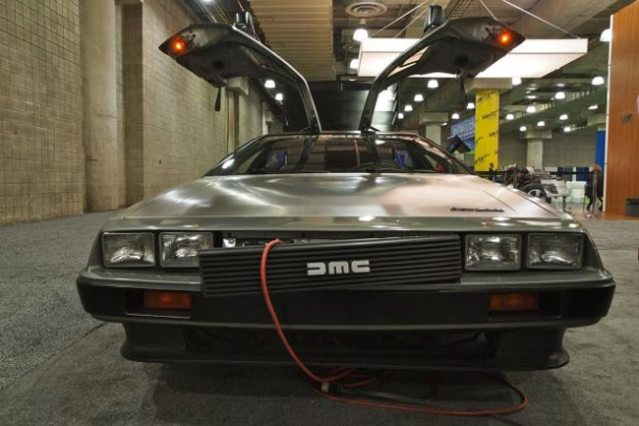 DeLorean3