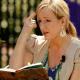 J.K. Rowling anuncia nuevo libro