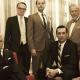 Se estrena la quinta temporada de Mad Men en Latinoamerica