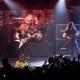 Y en la nota idiota del día... se embaraza en concierto de Megadeth y busca al padre en Craiglist