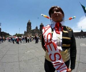 MEXICANOSCONTRALOSTOROS_4