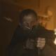 Nuevas imagenes de Skyfall, lo nuevo de James Bond