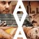 Trailer y poster de Savages, nuevo filme de Oliver Stone