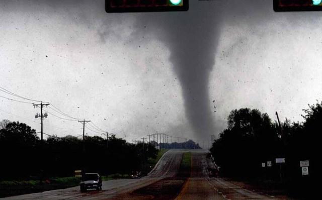 Tornado_Texas_1