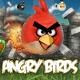 Habrá serie de TV y Pelicula de Angry Birds