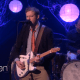 Video: Bon Iver en el show de Ellen