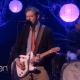Video: Bon Iver en el show de Ellen