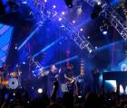 Coachella día 3: Florence + the Machine