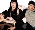 "Video: Gossip ""Perfect World"""