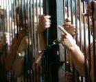 En Morelos, internas de penal femenil llevan dos días en huelga de hambre
