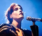 "Video: Florence + The Machine ""Breath of Life"""