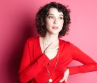 "Video: St Vincent ""Some Of Them Are Old"""