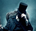 "¡Nuevo trailer de ""Abraham Lincoln Vampire Hunter""!"