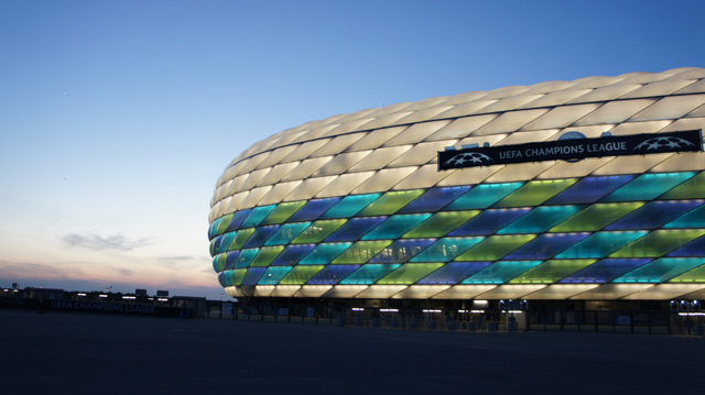 Allianz-Arena-Champions-League-head