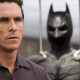 VIDEO: Revive los trailers de todas las películas de Batman