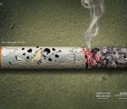 Con_el_cigarro_todo_se_vuelve_ceniza