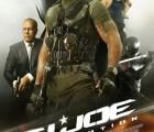 """G.I. Joe: Retaliation"" tiene un nuevo trailer internacional"