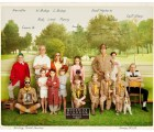 Moonrise Kingdom presenta soundtrack y nuevo clip