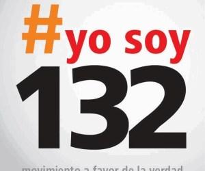 #MarchaYoSoy132