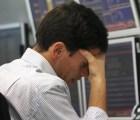 Portugal combate crisis suspendiendo días festivos