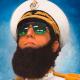 Ve el nuevo trailer de The Dictator