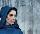 Les Miserables: échale un ojo al primer trailer