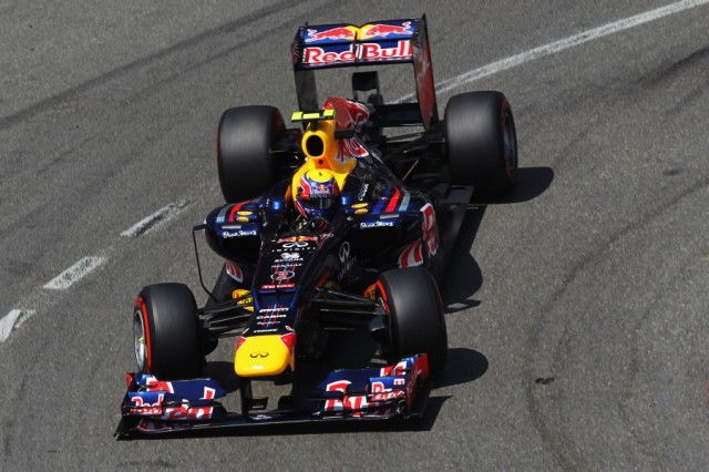 mark_webber_red_bull_monaco
