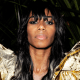 Video: Santigold en el show de Jimmy Fallon