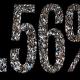En esta crisis post electoral, te invitamos a ver 0.56% en NuFlick!