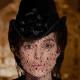 ¡Échale un ojo al trailer de Anna Karenina!