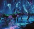 James Cameron filmará Avatar 2, 3 y 4 al mismo tiempo