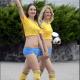 Chicas-euro1