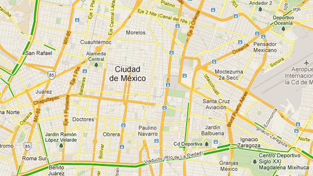 Google_Maps_Mexico_trafico