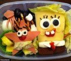 Lunch_Bob_Esponja