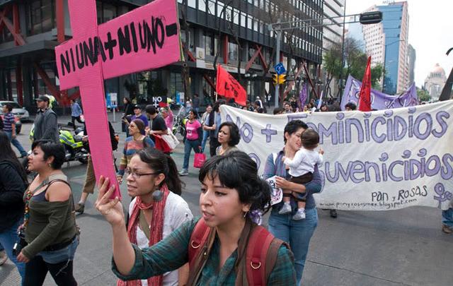 MUJERES_EN_MEXICO
