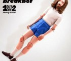 Breakbot 1 Out Of 2 (feat. Irfane)