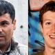 El Chapo gana lo mismo que Facebook y Netflix