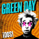 Green Day presenta ¡Dos!