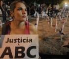 Guardería ABC: 6 años después y ningún responsable