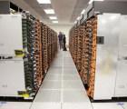IBM SEQUOIA ES AHORA LA SUPERCOMPUTADORA MÁS VELOZ DEL MUNDO