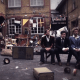 Mumford and Sons reveló un misterioso video