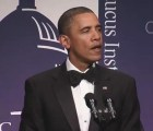 Vídeo: Obama canta 'Call Me Maybe'