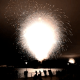 El Epic Fail de la celebración del 4 de julio