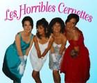 Les_Cernettes_Horribles_1
