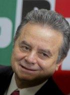 Luz bajará en 2016... pero no se alcanzará producción de petróleo: secretario de Energía