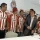#EpicFail: Las Chivas anuncian su quinto refuerzo: La afición