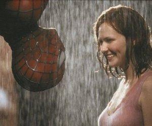 Spiderman2002