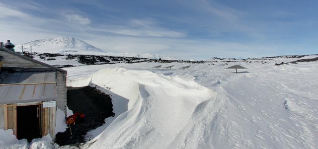 antartida-google-street