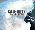 Activision presenta nuevo trailer de Call of Duty: Black Ops 2
